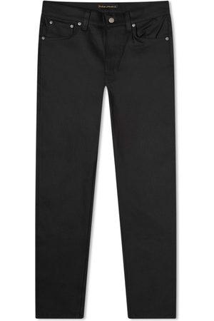 Nudie Jeans Men Jeans - Nudie Lean Dean Jean