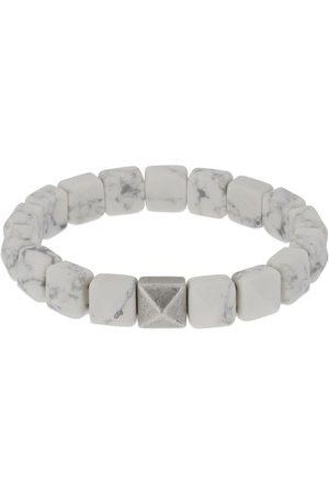 Isabel Marant Women Bracelets - Multi-bead Resin Bracelet