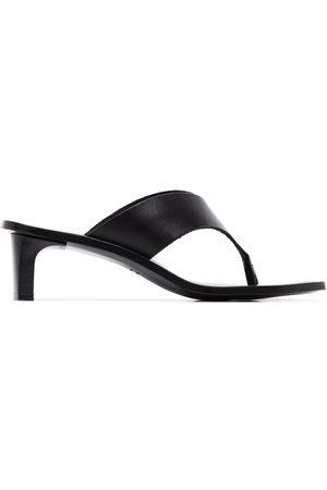 ATP Atelier Apricena 45mm sandals