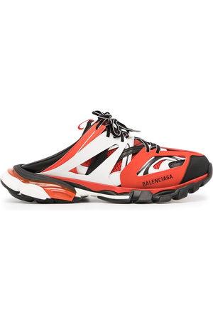 Balenciaga Track mule sneakers