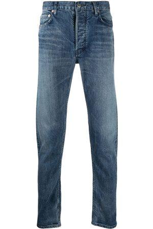 AMBUSH Slim-fit jeans