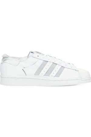 adidas Men Sneakers - Superstar Minimalist Icons Sneakers