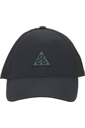 Nike Acg L91 Trucker Hat
