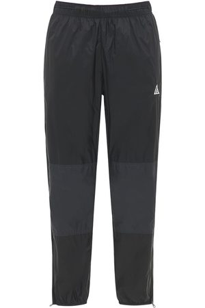 Nike Men Pants - Cinder Cone Windshell Pants