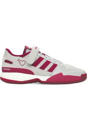 adidas Men Sneakers - Hm Forum Low Sneakers
