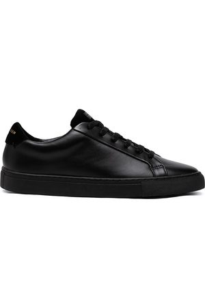 Kurt Geiger Lane lace-up sneakers