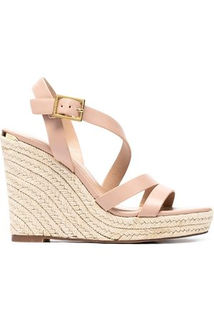 Carvela Summer wedge sandals