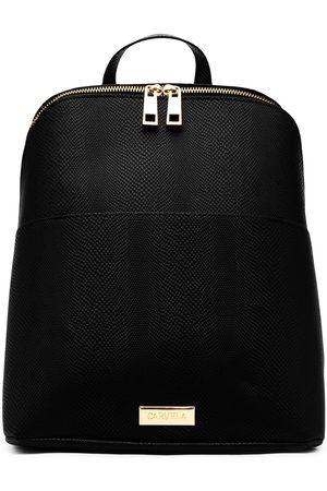 Carvela Immy zipped backpack
