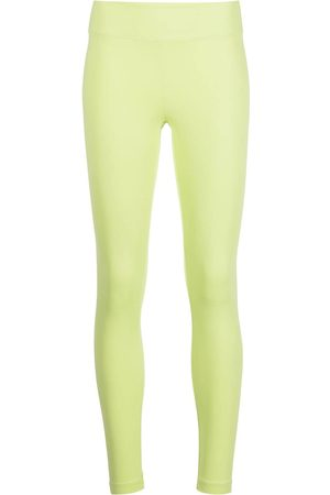 Koral Slim-cut leggings