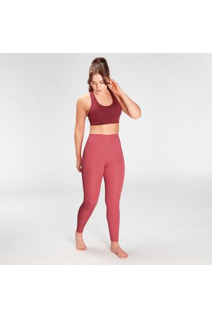 MP Women Leggings - Women's Coosure Repreve® Leggings