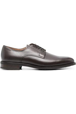 Bally Salfano Derby shoes