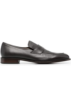 Bally Men Loafers - Salasan classic loafers