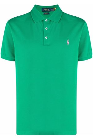 Polo Ralph Lauren Short-sleeved polo shirt