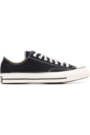 Converse Men Sneakers - All Star low-top sneakers
