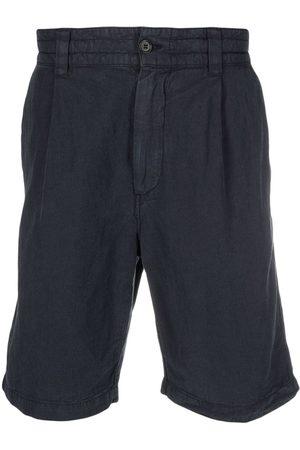Aspesi Men Bermudas - Knee-length shorts