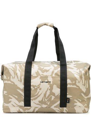 Carhartt Payton holdall bag