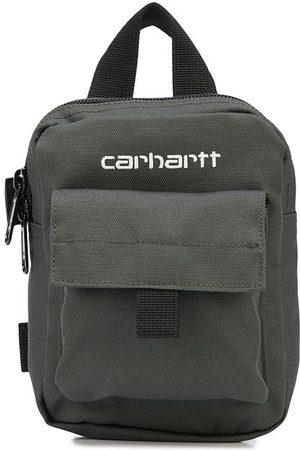 Carhartt Wallets - Large Payton wallet