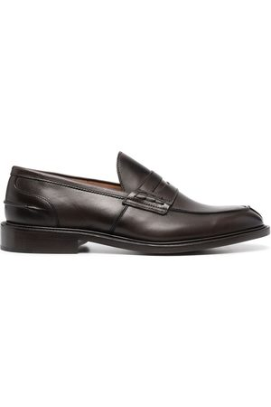 TRICKERS Men Loafers - Penny slip-on loafers