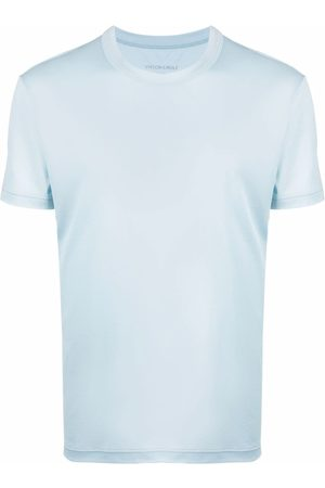Viktor & Rolf Men Short Sleeve - Short-sleeved T-shirt