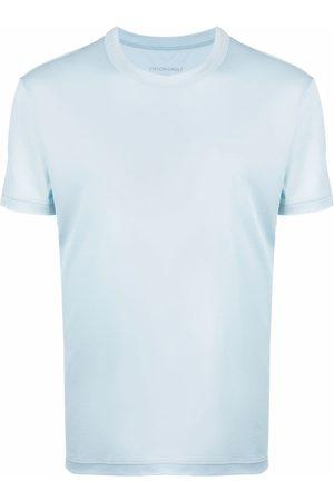 Viktor & Rolf Short-sleeved T-shirt