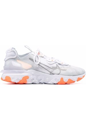 Nike React Vision low-top sneakers