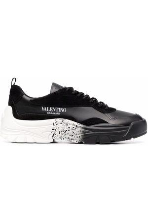 VALENTINO GARAVANI Men Sneakers - Gumboy low-top sneakers