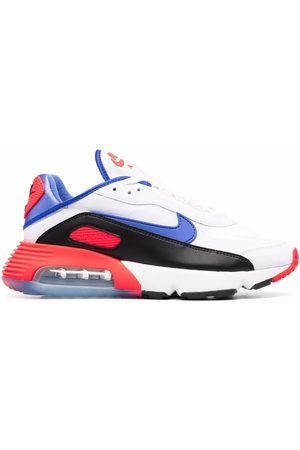 Nike Air Max 2090 EOI SNEAKERS