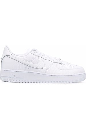 Nike Air Force 1 Craft low-top sneakers