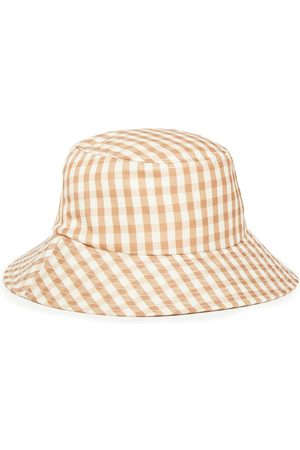 Loeffler Randall Women Hats - Bucket Hat