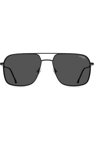 Carrera Men's 58MM Aviator Sunglasses