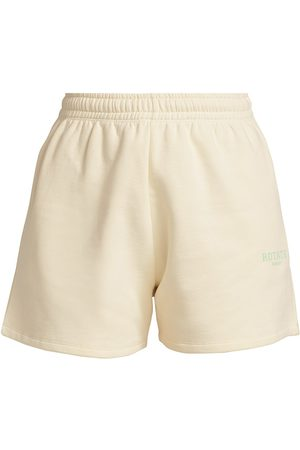 ROTATE Women's Roda Shorts - Winter - Size Small