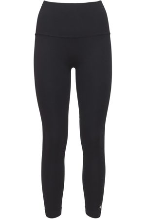 adidas Frmt Sculpt Tights
