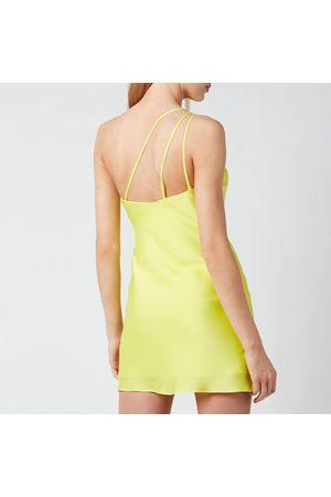 De La Vali Women Party Dresses - Women's Lithium Dress