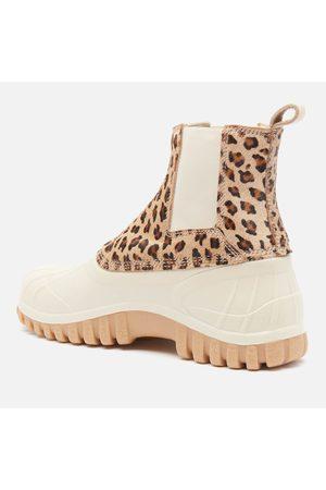 Diemme Women Chelsea Boots - Women's Balbi Chelsea Boots