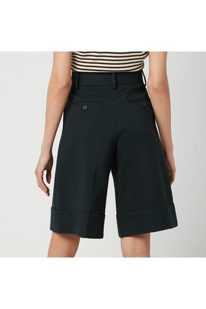 See by Chloé Women's Tailored Shorts