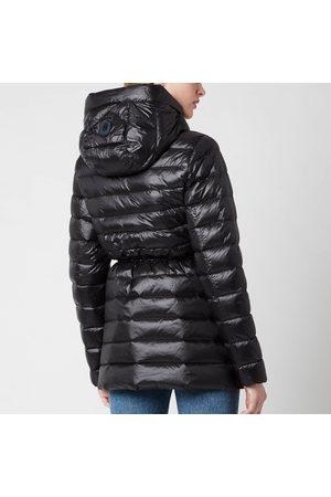Mackage Women Coats - Women's Ivy Coat