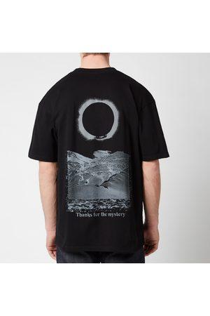 Edwin Men's Nazo T-Shirt