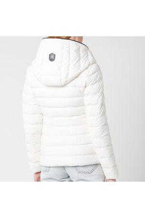 Mackage Women Coats - Women's Andrea Coat