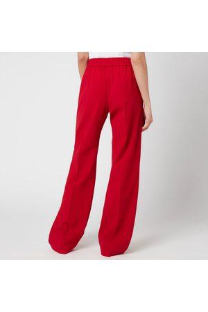 Golden Goose Golden Goose Women's Brittany Pyjamas Welt Pocket Pants