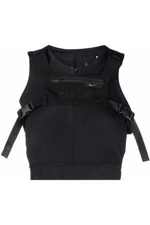 Nike Women Sports Bras - Buckled sports bra