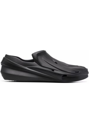 1017 ALYX 9SM Slip-on chunky loafers