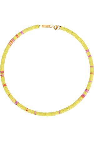 Gimaguas Pukas beaded necklace