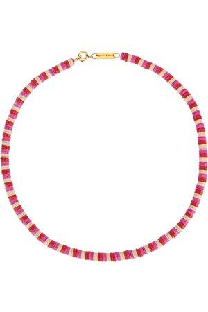Gimaguas Pukas necklace