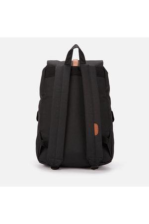 Herschel Men Rucksacks - Men's Dawson Backpack