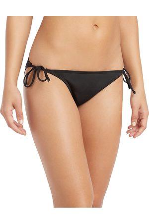 Tommy Bahama Women Bikinis - Pearl String Bikini Bottom