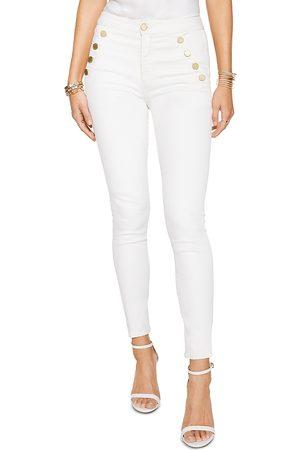 Ramy Brook Women Skinny Pants - Helena Skinny Pants