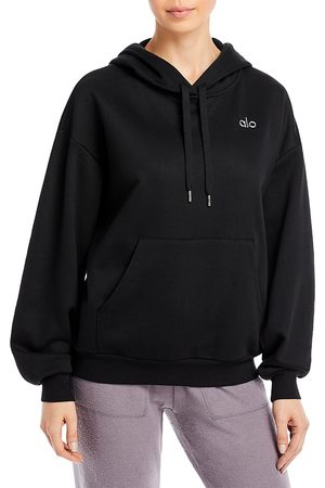 alo Accolade Hoodie
