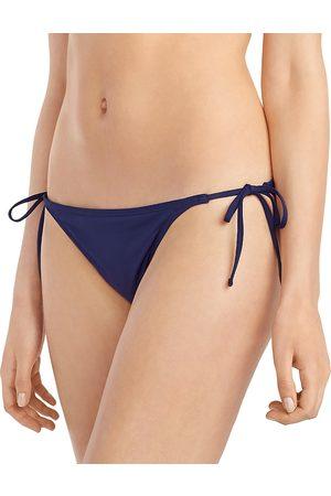 Tommy Bahama Pearl String Bikini Bottom