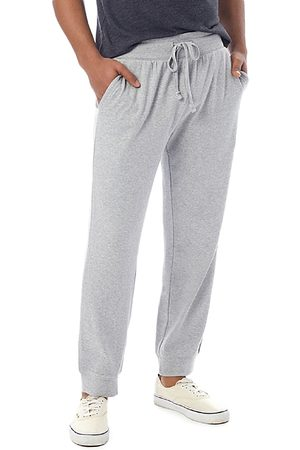 Alternative Interlock Slim Fit Lounge Pants