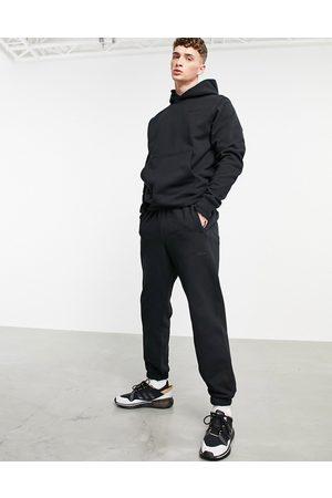 adidas X Pharrell Williams premium sweatpants in